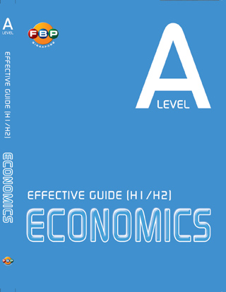Gce a level challenging economics essays