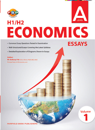 model essays for a level economics How to structure your economics essay we have the claspp model i got two level 7's in my last ias with the help of your site.
